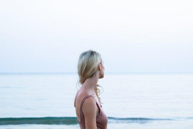 beach-calmness-coast-1232169